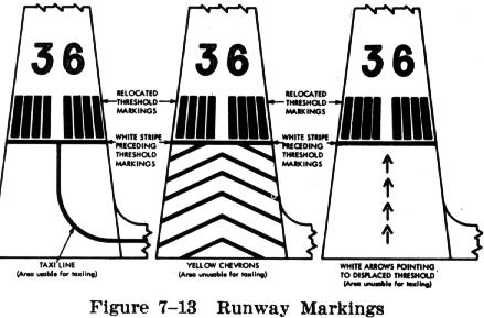 I00005V2mi further Cartoon Airplane also RunwayandTaxiwayMarkings additionally Small plane clip art besides Accidents and incidents involving the Airbus A320 family. on aircraft landing